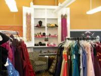 Inside Cinderella's Closet (1)