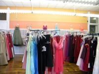 Inside Cinderella's Closet (4)